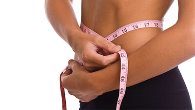 Weightloss - London Natural Therapies